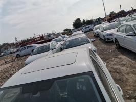 VW e-Bora
